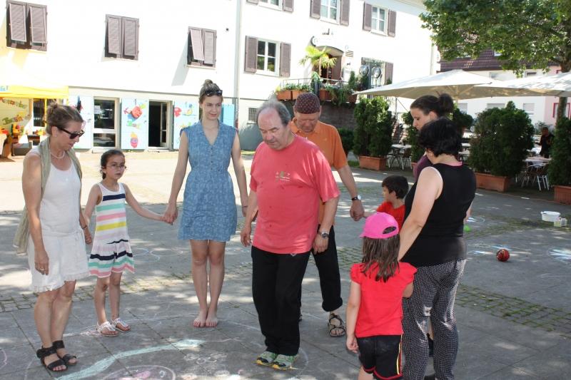 Tanzen Schmalzmarkt Juni 2016 019