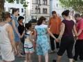 Tanzen Schmalzmarkt Juni 2016 007