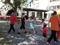 Tanzen Schmalzmarkt Juni 2016 016