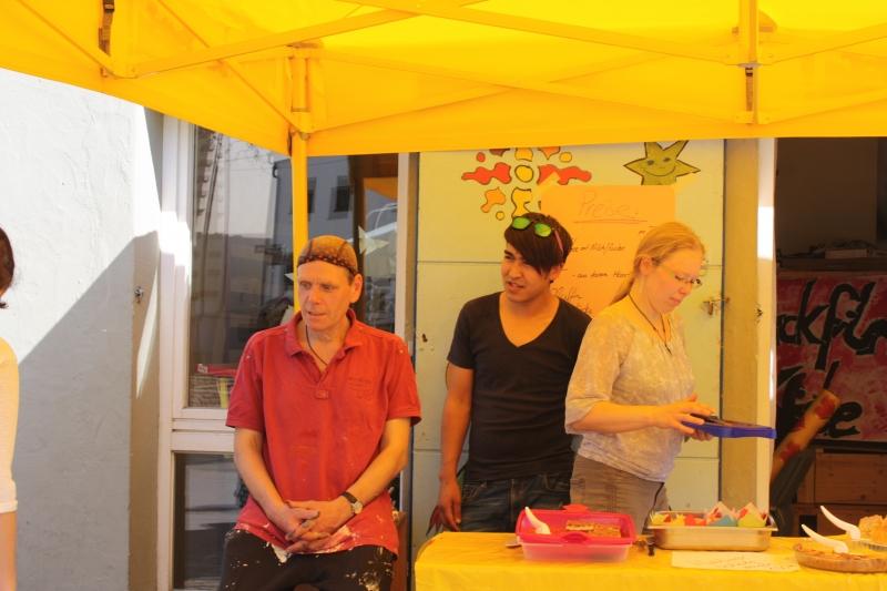 Schmalzmarkt am Freitag Mai 2016 037