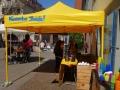 20160506_758_Stuehle Schmalzmarkt_W+P_06