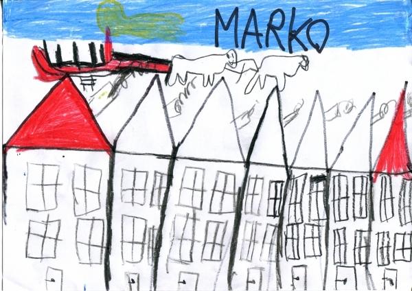 01 Marco B