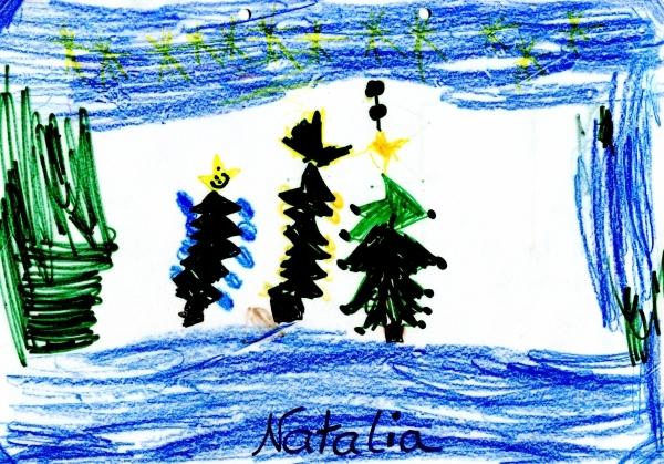 02 Nathalia B