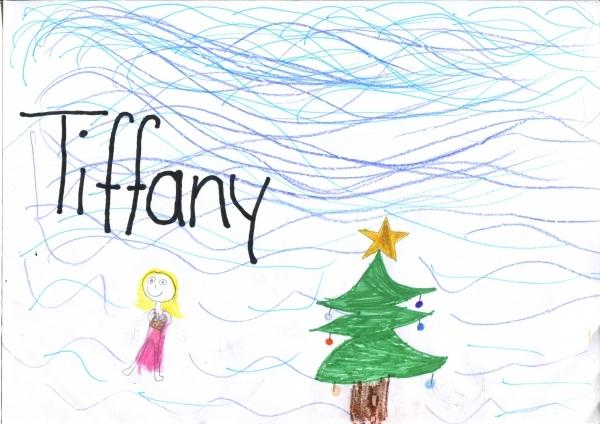 04 Tiffany B
