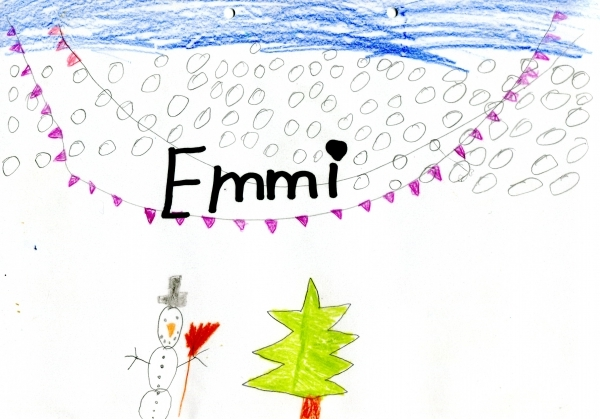 06 Emma B