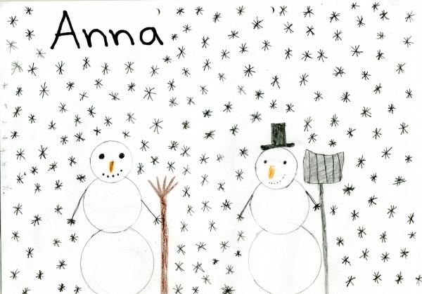 11 Anna B