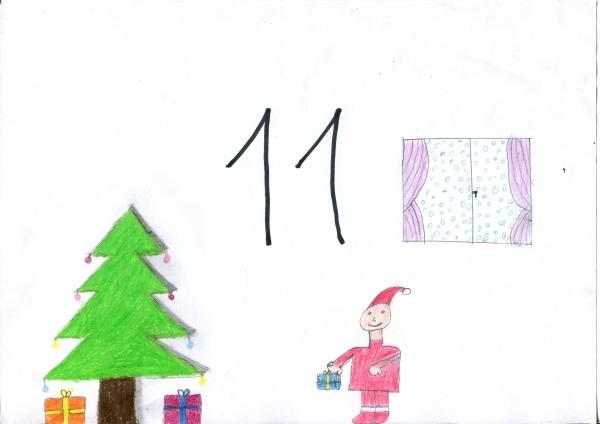 11 Anna Z