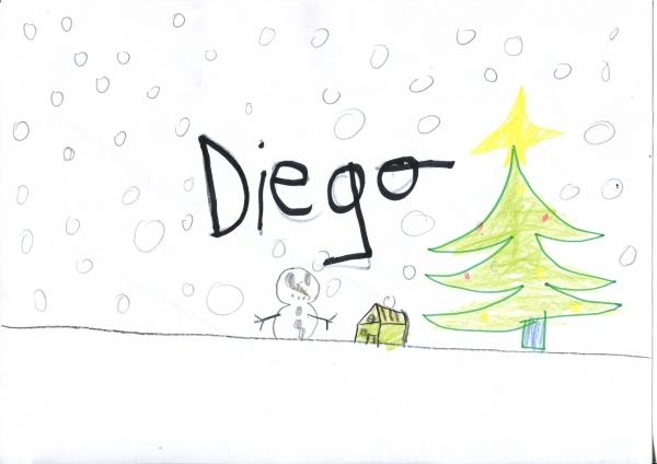12 Diego B