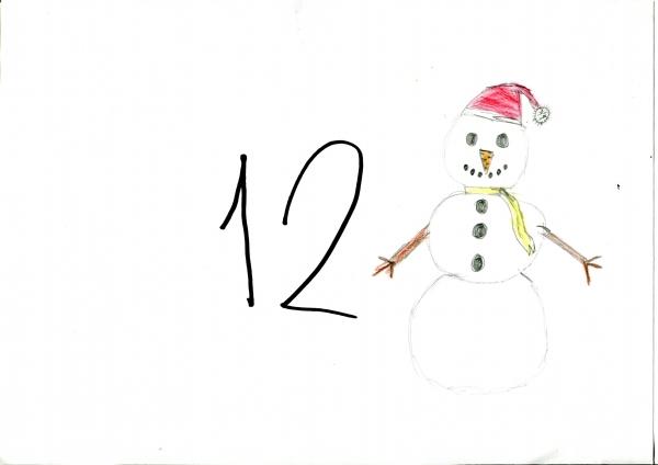 12 Diego Z