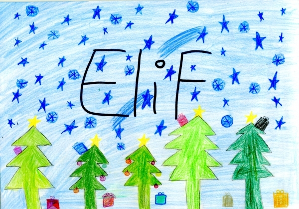 14 Elif B