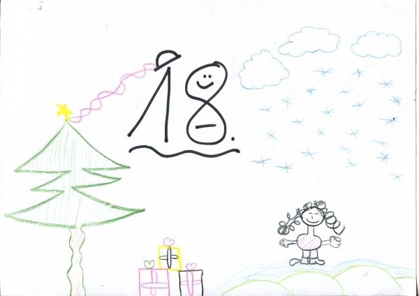 18 Amin Z