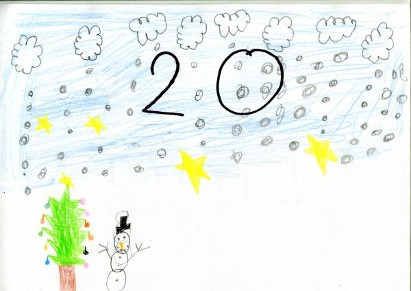 20 Emma z