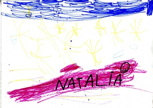 24 Nathalia B