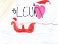 03 Levin B