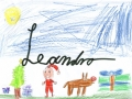05 Leandro B