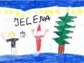 09 Jelena B