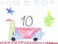 10 Momo Z