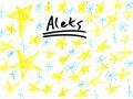 13 Aleks B