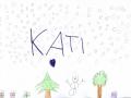 15 Kati B