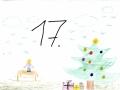 17 Silan Z