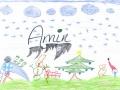 18 Amin B