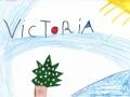 19 Victoria B