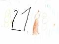 21 Haris Z