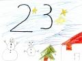 23 Stani Z