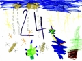 24 Nathalia Z