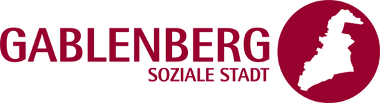 Logo Soziale Stadt Gablenberg_neu_kleiner_1